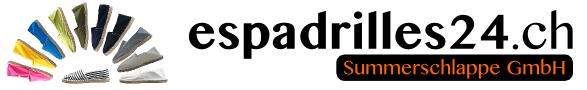 espadrilles24.ch