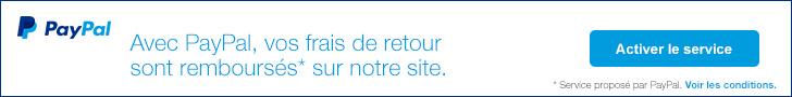 PayPal FR