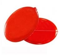 Quikoin red
