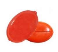 Quikoin orange